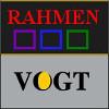 Logo Rahmen-Vogt