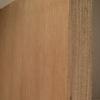 Eiche-Multiplexplatten-im-Versand