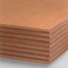 Buche-Multiplexplatten-schaelfurniert-mit-Buche-Innenlagen-im-Versand