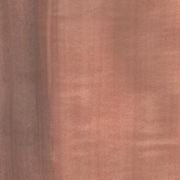 Bild von Birnbaum-Multiplexplatten, 18mm, 250x125cm