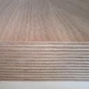 /holz/plattenmaterial/multiplexplatten/bild_holz_plattenmaterial_multiplexplatten_eiche_128x128.png