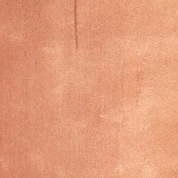 Bild von Europäisch-Erle-Multiplexplatten, 18mm, 250x125cm
