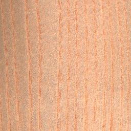 Bild von Esche-Multiplexplatten, 18mm, 250x125cm