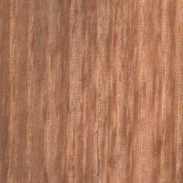Bild von Kastanie-Multiplexplatten, 18mm, 250x125cm