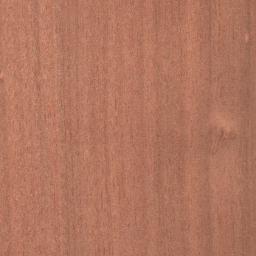 Bild von Europäisch-Kirschbaum-Multiplexplatten, 18mm, 250x125cm