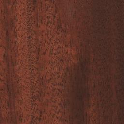 Bild von Mahagoni-Multiplexplatten, 18mm, 250x125cm