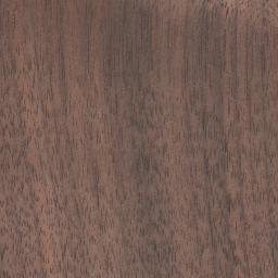 Bild von Amerikanisch-Nussbaum-Multiplexplatten, 18mm, 250x125cm