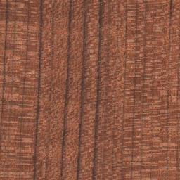 Bild von Teak-Multiplexplatten, 18mm, 250x125cm