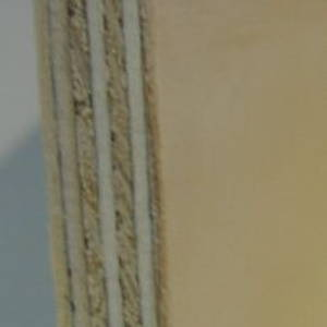 Nadelsperrholzplatten-im-Versand