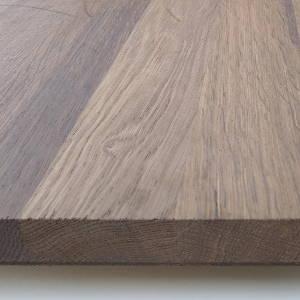 Link zu massiven Brettern aus Edelholz