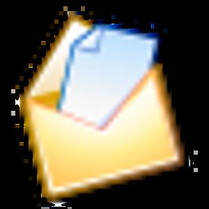 Kontakt, Emailadressen, Telefon