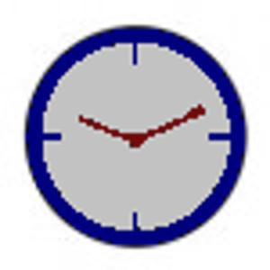 Öffnungszeiten Vogt