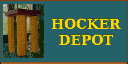 Logo Hockerdepot