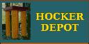 Logo Hockerdepot