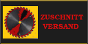 Logo Zuschnittversand