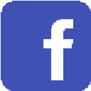 C.J.Vogt GmbH & Co. KG auf Facebook