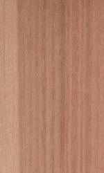 Farbe von Kirschbaum