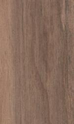 Farbe von Nussbaum