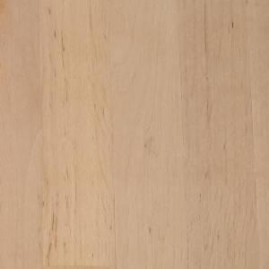 Erle-Leimholzplatte natur / roh /unbehandelt