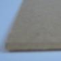 HDF-Platten