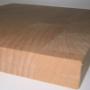 Leimholzplatten-Zuschnitte