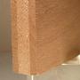Naturplatten-Zuschnitte