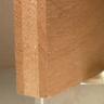 Zuschnitte aus Naturholzplatten