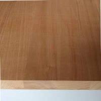 Leimholzplatten, Massivholzplatten, Vollholzplatten