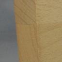 Buche-Leimholzplatten-mit-durchgehenden-Lamellen-im-Versand