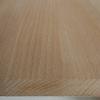 Bild von Buche-Leimholzplatte, durchgehende Lamellen, 20mm, 140x121
