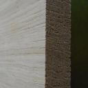 eiche leimholz eiche massivholzplatten eiche holzplatten eiche leimholzplatte im versand. Black Bedroom Furniture Sets. Home Design Ideas