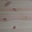 Kiefer-Leimholzplatten-mit-durchgehenden-Lamellen-im-Versand