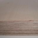 holz/plattenmaterial/multiplexplatten/bild_holz_plattenmaterial_multiplexplatten_ahorn_128x128.png