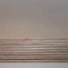 Ahorn-Multiplexplatten-im-Versand