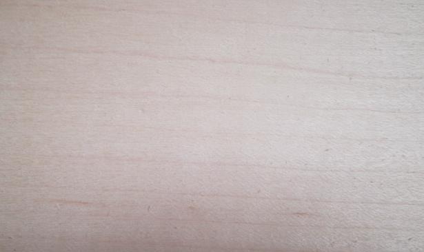 Ahorn-Multiplexplatte : Furnierdetail / Furnierfarbe