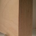 holz/plattenmaterial/multiplexplatten/bild_holz_plattenmaterial_multiplexplatten_birke_128x128.png