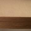 Birke-Multiplexplatten-im-Versand