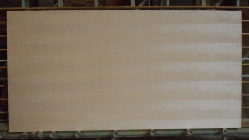 140x90 cm 4mm Sperrholz-Platten Zuschnitt L/änge bis 150cm Birke Multiplex-Platten Zuschnitte Auswahl