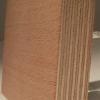 Buche-Multiplexplatten-im-Versand