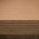 holz/plattenmaterial/multiplexplatten/bild_holz_plattenmaterial_multiplexplatten_buche_messerfurniert_18mm_birke-innenlagen_128x128.png