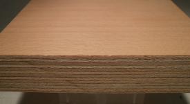buche multiplexplatten buche mehrschichtplatten zuschnitt versand verkauf. Black Bedroom Furniture Sets. Home Design Ideas