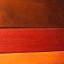 Oberflächengestaltung von Multiplexplatten