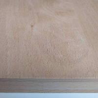 Dreischichtplatten, Naturholzplatten, 3-Schichtplatten