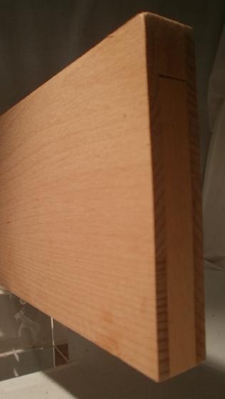 Buche-Naturholzplatten-im-Versand