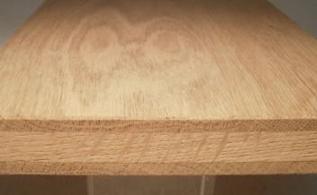 holz/plattenmaterial/naturholzplatten/bild_holz_plattenmaterial_naturholzplatten_eiche_20mm_seitenansicht.png