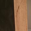 Bild von Siebdruckplatte, 24 mm, BFU100, Sieb/Film, 150 x 300 cm