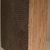 Bild von Siebdruckplatte, 30 mm, BFU100, Sieb/Film, 125 x 250 cm