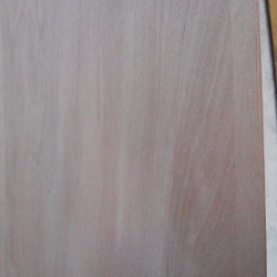 Bild von Bootsbau-Sperrholzplatte Sapeli-Mahagoni 10mm (7-lagig)
