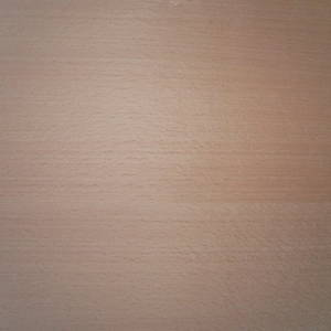 Buche-Sperrholzplatte : Furnierdetail / Furnierfarbe