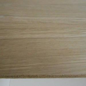 Eiche-Sperrholzplatten